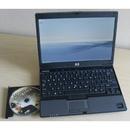 Tp. Hồ Chí Minh: Bán một em laptop mini HP 2510p hàng Mỹ còn đẹp như mới CL1062382