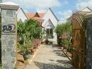 Bà Rịa-Vũng Tàu: Cho thuê biệt thự sân vườn, 3 phòng ngủ, đầy đủ đồ đạc, vào ở ngay. CL1012992