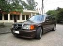 Tp. Hà Nội: -------- Bán xe Mercedes Benz 190E AMG 1990 NK Đức 155tr CL1082296
