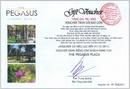 Đồng Nai: Bán một Voucher trị giá $500.00 du lịch nghỉ dưỡng tại Resort 4* Phan Thiết CAT246_255