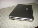 Lâm Đồng: Cần bán Netbook HP 2133, màu xám, giá rẻ. CL1062382