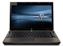 Tp. Hồ Chí Minh: HP Probook mẫu mã đẹp giá rẻ CL1062532