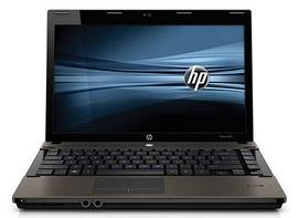 HP Probook mẫu mã đẹp giá rẻ