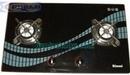 Tp. Hà Nội: Bếp ga RINNAI RVB-2GSD(DC) hàng nhập khẩu với những tính năng ưu việt nhất thị t CL1150817P5