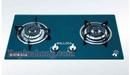 Tp. Hà Nội: Bếp ga âm Malloca AS 9102G ngắt ga an toàn độ bền cực tốt chất lượng cực chuẩn CL1150817P5