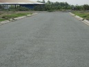 Bà Rịa-Vũng Tàu: Cần bán đất dự án mới Lan Anh, chỉ hơn 200tr/nền CL1074836