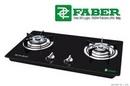 Tp. Hà Nội: Bếp ga Faber Fb-A05G2 khoảnh khắc nồng nàn với thiết bị nhập khẩu đang có ở bếp CL1150817P3