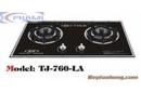 Tp. Hà Nội: Bếp ga TOJI TJ-760LA phong cách phòng bếp cho riêng bạn nhập khẩu 100% CL1150817P5