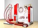 Tp. Hồ Chí Minh: Làm Mô Hình sản phẩm, Làm MocKup SP, Làm Booth Activation, Quầy kệ siêu thị CL1063646P2