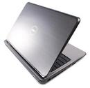 Tp. Hồ Chí Minh: Dell 5110 I3-2310, I5-2430, I7-2670 Vga Rời 1G Giá rẻ quá đây! --------------- CL1062532