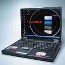 Tp. Hồ Chí Minh: Laptop toshiba tecra M3 mới 98% giá rẻ CL1062532