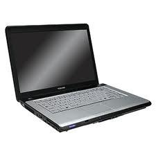 Bán laptop Toshiba A205-S5840 còn đẹp đang xài giá 4,3tr