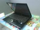 Tp. Hồ Chí Minh: Laptop HP 6530s core2duo P7370 2*2G webcam giá rẻ CL1062540