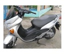 Tp. Hồ Chí Minh: EPICURO-150C. đầu lớn , màu bạc; 14,5t CL1062831