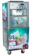 Tp. Hồ Chí Minh: Cần thanh lý may bán kem tươi, mới 99% CL1065787