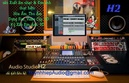 Tp. Hồ Chí Minh: Dạy Mix Nhạc phòng thu Chuyên Nghiệp và Kỹ Xão Video Clip 3 D CL1002588P3