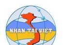 Tp. Hồ Chí Minh: Khai giảng lớp đấu thầu tại Hà Nội, Hưng Yên, Hải Phòng, Hồ Chí Minh. .. . . CL1110579P3