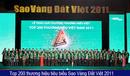 Tp. Hồ Chí Minh: Long thanh plastic đạt giải sao vàng đất việt 2011 CL1084917