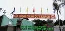 Tp. Hà Nội: Cơ sở cai nghiện ma túy Lương Sơn Hòa Bình CAT246_267