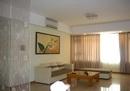 Tp. Hồ Chí Minh: Mua ban can ho Sai Gon Pearl, căn hộ cao cấp TPHCM CL1065047P10