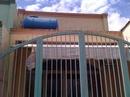 Tp. Hồ Chí Minh: Bán nhà đẹp quận 7 đường huỳnh tấn phát giá tốt nhất CL1062750