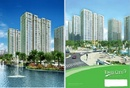 Tp. Hà Nội: Cần bán gấp tòa T4-Times city căn số 12 tầng 16 diện tích 75.2m2(chính chủ:01692 CL1063241P8
