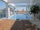 Tp. Hồ Chí Minh: Bán lỗ biệt thự phố có hồ bơi, khu Biệt thự Kiều Đàm gần Lotte Mart Q.7 CL1063241P8