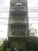 Tp. Hồ Chí Minh: Cần Tiền Bán Gấp Nhà MT Phạm Thế Hiển F7 Quận 8 (đường 20m) CL1063241P8