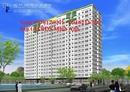Tp. Hồ Chí Minh: Cần bán căn hộ quận Tân Phú giá rẻ - An Bình, nhận nhà trước tết, chỉ 1 TỶ CL1090786