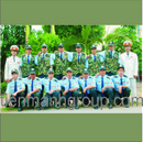 Tp. Hồ Chí Minh: quần áo bảo vệ chuyên nghiệp khuyến mãi lớn các bạn ơi!!!!!!!!!!! CL1144130