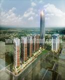 Tp. Hà Nội: Bán gấp CC Dương Nội căn 54m, 56m, 61m, 86m, tầng trung tòa CT7E giá cực rẻ Hotl CL1076914P3