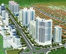 Tp. Hà Nội: Chính chủ bán CC Dương Nội căn 56,5m(2PN, 2WC, 1K) giá cực rẻ CL1076914P3