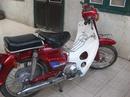 Tp. Hồ Chí Minh: MÌNH có dh88 cân bán giá 5 tr .máy móc chạy ngon hình nền ccon đẹp.bien số tphcm CL1062831