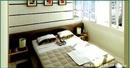 Tp. Hồ Chí Minh: Bán Nhà ttq1 đường lê thị riêng , gần copmar cống quỳnh , bệnh viện , trường học CL1062697
