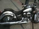 Tp. Hồ Chí Minh: Cần bán xe Honda shadow classic 400cc gấp! CL1062831