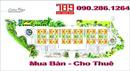 Tp. Hồ Chí Minh: Bán căn hộ chung cư Carina plaza , Đại lộ Đông Tây , Q.8 giá rẻ nhất 13.9tr/m2 CL1110630