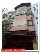 Tp. Hồ Chí Minh: Bán nhà HXH 5m đường Bạch Đằng, P.14, Q.Bình Thạnh_4.3x14m_4,4 tỷ. CL1062697