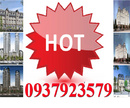 Tp. Hồ Chí Minh: Bán nhà đẹp HXH 8m đường Lê Văn Sỹ - P12 - Q3 CL1062697
