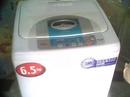 Tp. Hồ Chí Minh: Tangiahuy bán máy giặt toshiba loại 6 kg model aw-8300s còn mới 90 % CL1110150P4