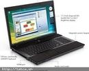 Tp. Hồ Chí Minh: Laptop HP Probook 4410s ……Giá 5tr390 CL1063013