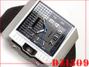 Tp. Hồ Chí Minh: Đồng hồ Diesel Mens Analog Watch DZ1309 CL1065429