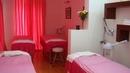 Tp. Hồ Chí Minh: Spa Hoa Cỏ May cần thanh lý 15 giường massage. CL1064649