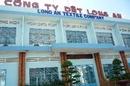 Tp. Hồ Chí Minh: Tuyển Gấp :Nhân Viên Điều Phối & Bán Hàng CL1063156