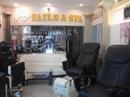 Tp. Hồ Chí Minh: Niceonenails&spa cần tuyển: CL1063513
