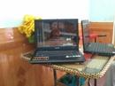 Tp. Hải Phòng: Cần bán laptop samsung r25e CL1063013