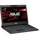 Tp. Đà Nẵng: Bán Laptop core i3 Nguyên Thùng BH 24 Tháng CL1063013