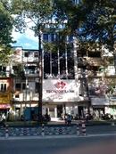 Tp. Hồ Chí Minh: Cho thuê văn phòng quận 1 giá 12$/m2 dt 100m2 CL1065836