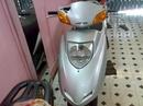 Tp. Hồ Chí Minh: Honda @stream 2007 thắng CBS màu bạc cực ngon, cực bền, tiết k xăng giá cực rẻ CL1055678