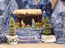 Tp. Hồ Chí Minh: trang trí ,thiết kế, thi công dịp Noel, các ngày lễ hội… CL1069794