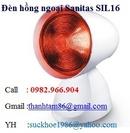 Tp. Hà Nội: Đèn hồng ngoại CL1134787P10